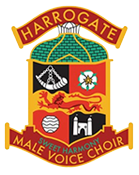 Harrogate Male Voice Choir