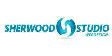 Sherwood Studio