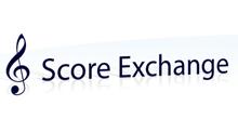 Score Exchange
